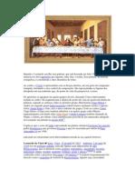 trabalho_pt_da_vinci