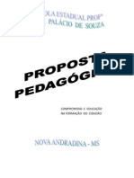 PPP (1)