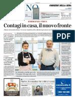 Corriere.della.sera.Milano.30.Marzo.2020