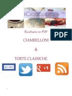 PDF-Ciambelloni-Torte-classiche