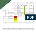 IAA Fabricación - PM -2015