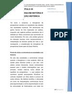LIBRO CONGRESO-497-511