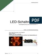 LED-Scheinwerfer_doku_11Teil1