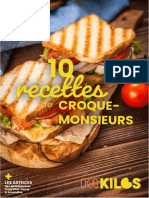 PDF-recettes-de-croque-monsieurs