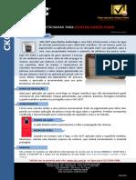 pdf-catalogo-ckc-333-portas-corta-fogo