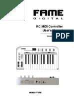 51588685-FAME-KC25-49-61-Manual-V1-1-01