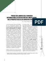 Proyecto-PRESEA