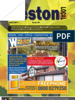 Neston Local Apr 2011