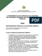 Investimentos_Públicos_e_Seu_Regime