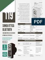 brochure_kmk119_it4 spa spa