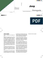 manual_do_proprietario_renegade_2018