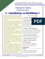 2Da44-IslamNous5emePartie[1]