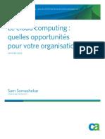 le_cloud_pour_votre_fr_234495