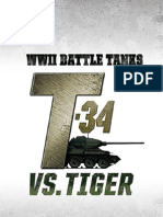 WWII_Battle_Tanks_-_T34_vs_Tiger_-_Manual_-_PC