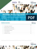 Report_Mobilitäts-Monitoring_Covid-19