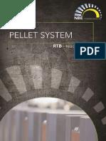 RTB-Manual-V7-DE-30.11.2015-lo