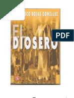 EL DIOSERO (SELECCION)
