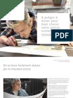 versant_dg_handbook_ebook_fr