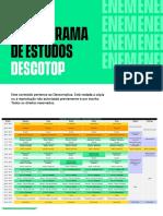 cronograma_de_estudos_descotop