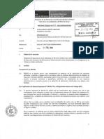 SERVIR-GPGSC (1)