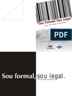 cartilha_sou_formal_sou_legal