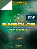 E-Book Geometricos de Cura Livro digital