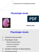 2016-Physiologie-renale