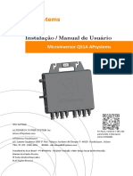 bbc9f-4302117102_apsystems-microinverter-qs1a-for-latam-user-manual-portuguese_rev1.0_2020-05-22