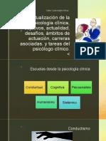 Clase 2 psicología clinica  (1)