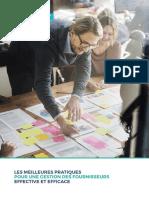 2.20 Livre Blanc Ict Gestion Fournisseur.pdf