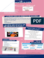 La Neuropsicología (1)