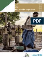 UNICEF-Angola-2018-Nutrition-Budget-Brief