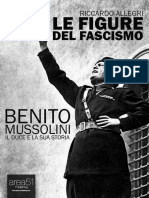 Mussolini-Le.figure.del.fascismo
