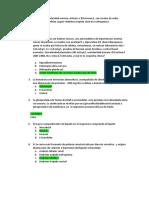 Fisiopatologia REPASO