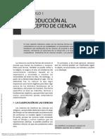 1.1 Metodología de la investigación (La evolución) (1)
