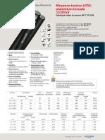 moyenne-tension-hta-aluminium-torsade-12-20kv_fiche