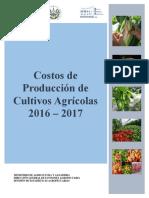 INFORME-COSTOS-DE-PRODUCCION-2016-2017