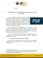 IBDP.-NOTA-TECNICA-N.-12_2021.-COMUNICADO-DA-DIVBEN-NA-INTERPRETACAO-DA-EC-103_19