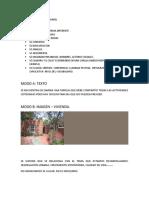 ESTUDIO_DE_CASO_2021