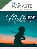 Revista Namaste-6Edicao