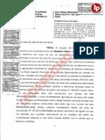 Queja-NCPP-507-2019-Puno-LP