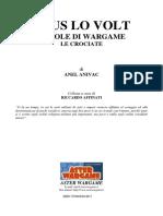 DEUS_LO_VOLT_REGOLE_DI_WARGAME_per_le_Cr