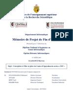 rapport final pfe (saadaoui marwen)