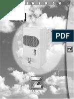 Documentacion Tecnica Gm 0002467
