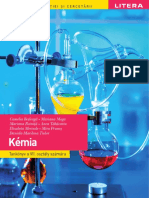 Manual Chimie Cl 7 2