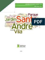 Anuario_de_Santo_Andre_2016-Ano_Base_2015
