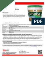 DRYLEVIS_FICHA_TECNICA_PROTELHA_MODELO_02 (002)