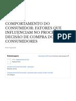 artigo-comportamento-do-consumidor-with-cover-page-v2