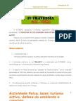 regulamento  fatima 2011