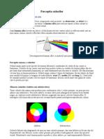 perceptia_culorilor